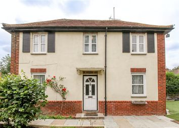 Thumbnail 3 bed semi-detached house for sale in Honiton Road, Reading, Berkshire
