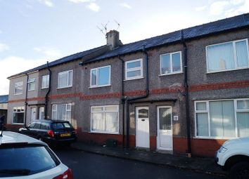 Thumbnail 4 bed terraced house to rent in Meadow Street, Lancaster