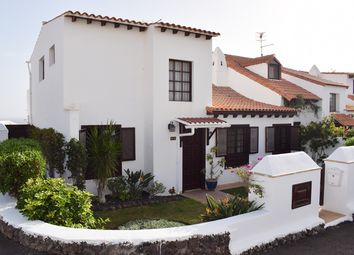 Thumbnail 3 bed bungalow for sale in Tenerife, Canary Islands, Spain - 38639