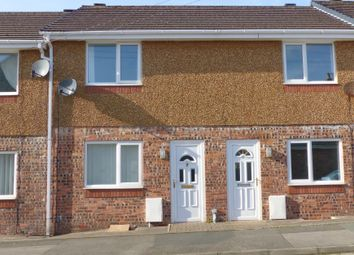 2 bed terraced house for sale in Towerson Street, Cleator CA23
