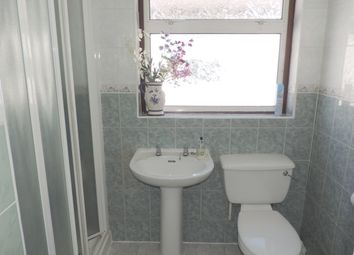 Thumbnail 2 bed bungalow to rent in Aberdale Gardens, Potters Bar