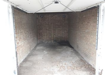 Thumbnail Parking/garage to rent in Hertford Road, Enfield
