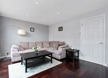 Thumbnail 3 bed terraced house to rent in Waverton Road, Wandsworth