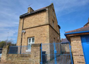 Thumbnail 3 bedroom detached house for sale in 20, Broomspring Lane, Sheffield