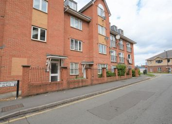 Thumbnail 2 bed flat to rent in Headington Place, Mill Street, Slough