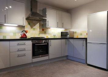 Thumbnail 3 bed semi-detached house to rent in Redstone Road, Redhill