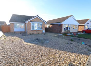 2 bed bungalow for sale in Durrell Close, Eastbourne BN23