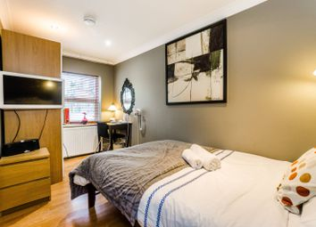 Thumbnail 2 bedroom property for sale in Lawrence Road, Tottenham