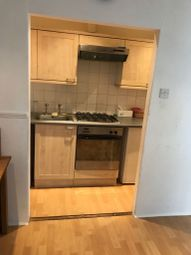 Thumbnail 2 bed flat to rent in Hook Road, Surrey