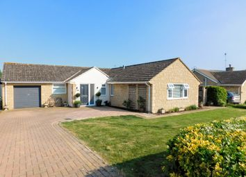 Thumbnail 3 bed detached bungalow for sale in The Hyde, Winchcombe, Cheltenham