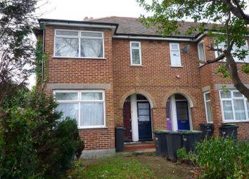 Thumbnail 2 bedroom flat to rent in Suncourt Villas, Brockhurst Road, Gosport