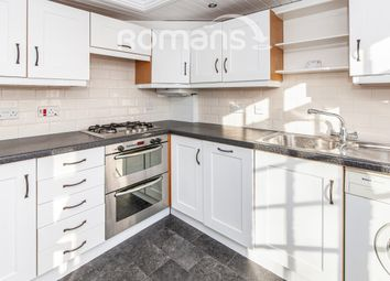 2 bed flat to rent in Green Park, Bath BA1