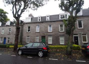 Thumbnail 2 bedroom flat to rent in Watson Street Ground Right, Aberdeen AB25,