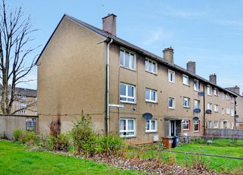 Thumbnail 2 bedroom flat for sale in 6/3 Magdalene Place, Edinburgh, City Of