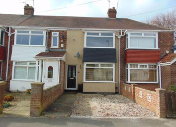 2 bed property for sale in Dayton Road, Hull HU5