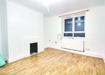 Thumbnail 2 bed flat to rent in Axminster Road, Islington