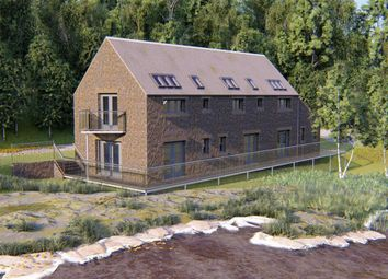 Thumbnail Land for sale in Dura View, Pitscottie, Fife