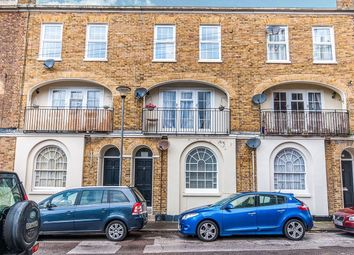Thumbnail Studio to rent in La Belle Alliance Square, Ramsgate