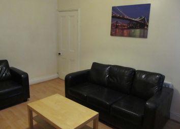 2 bed flat to rent in Trewhitt Road, Heaton, Newcastle Upon Tyne NE6