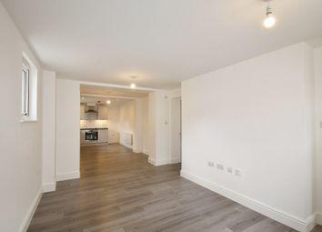 Thumbnail 1 bedroom flat to rent in Compasses House, Park Street, Cheltenham