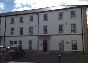 Thumbnail Office to let in St. Marys Gate, Derby