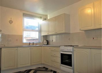 Thumbnail 2 bed terraced house to rent in Cross Street, Workington