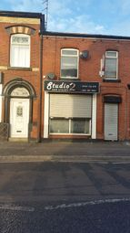 Thumbnail 2 bed flat to rent in Entwistle Road, Rochdale