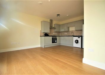 Thumbnail 2 bed flat to rent in Button Lodge, Stainforth Road, London