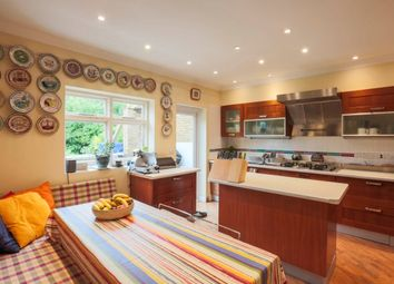 Thumbnail 5 bedroom property to rent in Westhorne Avenue, London