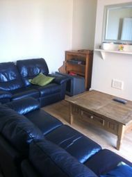 Thumbnail 4 bed property to rent in Brocklebank Road, Fallowfield, Manchester