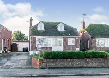 3 bed bungalow for sale in Park Crescent Road, Margate, Kent, . CT9
