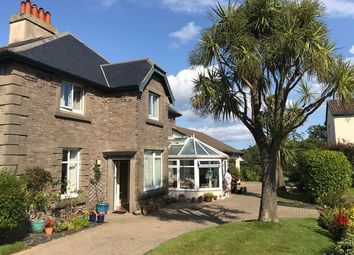 Thumbnail 5 bed semi-detached house for sale in North Barrule, Maughold, Maughold, Isle Of Man