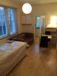 Thumbnail Terraced house to rent in Buckley Road, London