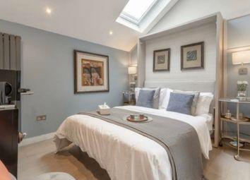 Thumbnail 2 bed mews house to rent in Bathurst Mews, Paddington, London
