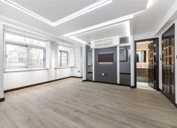 Thumbnail 5 bed terraced house to rent in Cambridge Square, London