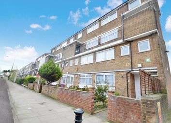 Thumbnail 4 bed maisonette to rent in Glengall Grove, London