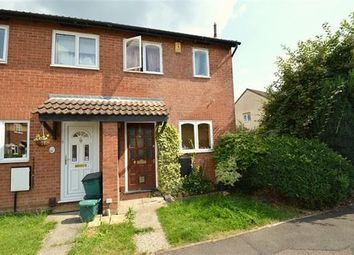 Thumbnail 2 bed end terrace house to rent in Arlingham, Up Hatherley, Cheltenham
