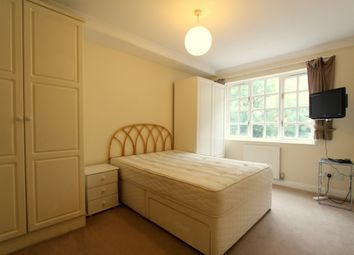 Thumbnail Room to rent in Tower Wharf, Tooley Street, London Bridge