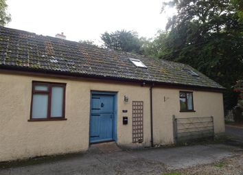 Thumbnail 1 bed barn conversion to rent in Amberd Lane, Trull, Taunton