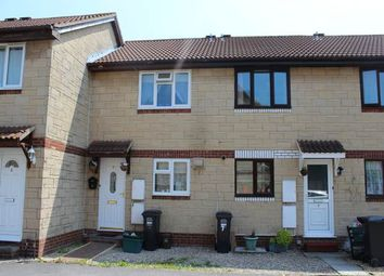 Thumbnail 2 bed property to rent in Perrymead, North Worle, Weston-Super-Mare