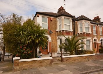 Thumbnail 3 bed property for sale in Federation Road, Abbey Wood, London
