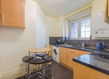 Thumbnail 2 bed flat for sale in Peckham Road, Camberwell