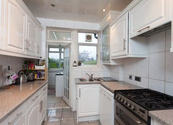 Thumbnail 5 bedroom property to rent in Martin Way, London