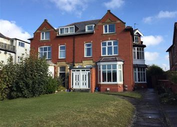 Thumbnail 2 bed flat to rent in Clifton Drive North, Lytham St. Annes