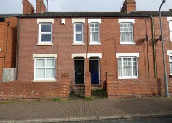 Thumbnail 3 bedroom property to rent in Augustus Road, Stony Stratford, Milton Keynes