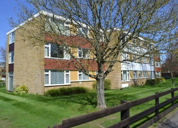 3 bed flat for sale in Sandown Lodge, Avenue Road, Epsom KT18