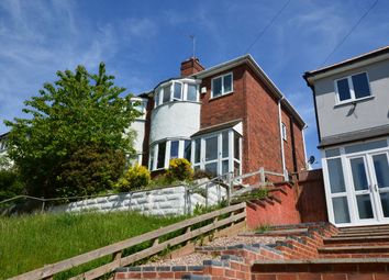 3 bed semi-detached house for sale in Charnwood Road, Great Barr, Birmingham B42
