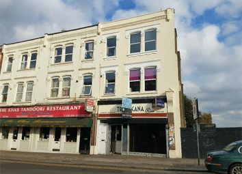 Thumbnail Commercial property for sale in Chamberlayne Road, London