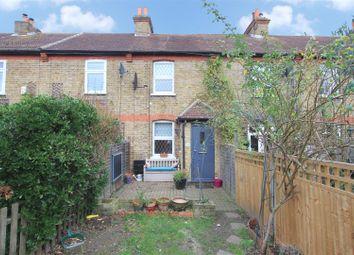 Thumbnail 2 bed cottage for sale in Ivy Cottages, Uxbridge Road, Hillingdon, Uxbridge