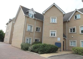 High Road North, Laindon, Basildon SS15. 2 bed flat